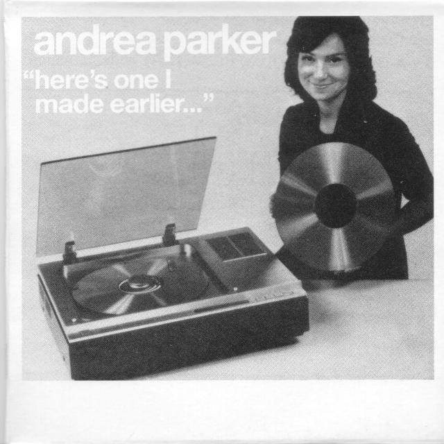 00-andrea_parker_-_heres_one_i_made_earlier-tb025-cd-2007-front-xds