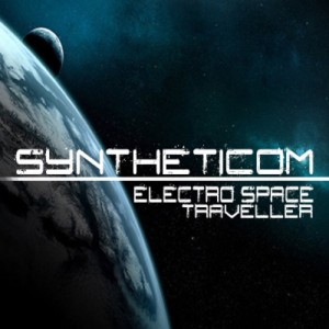 Syntheticom electrospacetraveller