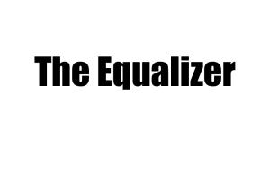 EQUALIZER-LOGO