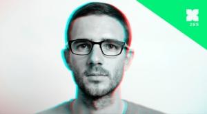 versalifepodcast