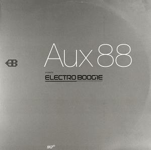 AUX88-ELECTRO-BOOGIE-mix-vinyl-cover-detroit-electro-classic-aux-88