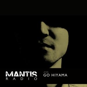 MANTIS135