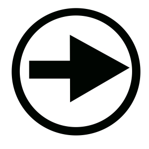 Right-facing-Arrow-icon